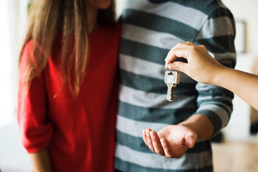 Registrazione contratto di locazione: cosa serve