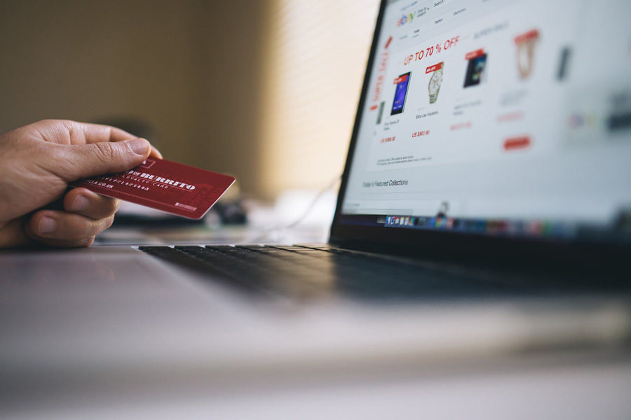 Aprire il proprio e-commerce: tutte le pratiche necessarie