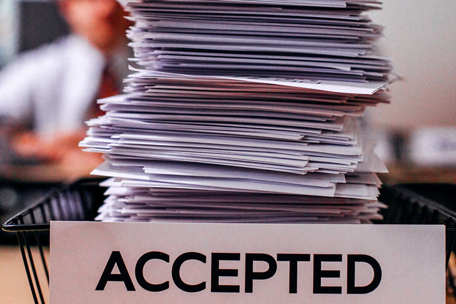 Partita iva o ditta individuale: variazione anagrafica registro imprese